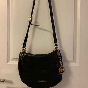 Michael Kors Bags - Michael Kors Crossbody/Handbag